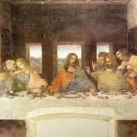 Kuvahaun tulos haulle Italy art