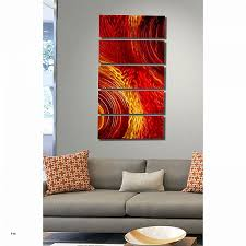 beautiful extra large wall art and decor