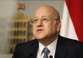 أغنى رجل في لبنان.. من هو نجيب ميقاتي الذي أتى به عون رئيسا للوزراء بعد رفض  الحريري؟ | وطن يغرد خارج السرب