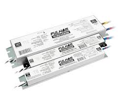 fulham lighting global intelligent sustainable workhorse intelligent sustainable workhorse specifier grade t8 t12 electronic ballasts