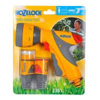 <b>Набор для полива</b> Hozelock 2351 <b>Multi</b> Spray Plus 12,5 мм, цена ...