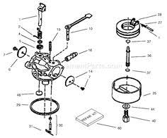toro 521 snowblower engine diagram saferbrowser yahoo image search Snow Blower Impeller toro 521 snowblower engine diagram saferbrowser yahoo image search results toro diagrams pinterest diagram