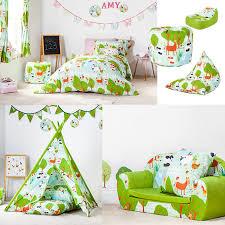le farm design children s bedding bedroom furniture collection kids nursery