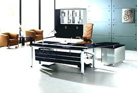 compact office furniture. Compact Office Furniture Small Spaces Table Desk Narrow White Computer For S