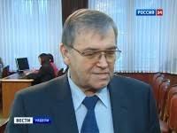 Диссертации смотреть последние видео новости на newstube ru Диссертации под ключ гарантия на плагиат