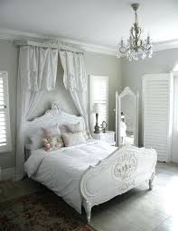 Chic Bedroom Blue And White Shabby Chic Bedroom Bohemian Chic ...