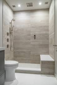 Small Picture 99 New Trends Bathroom Tile Design Inspiration 2017 31 master