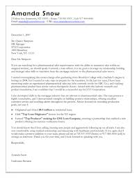 cover letter resume for job change resume sample simple career template iggzzz fbackground investigation cover letter background investigation cover letter