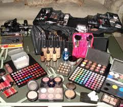 fancy makeup artist kit on makeup ideas with makeup artist kit