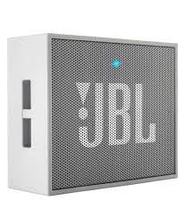 jbl 835. jbl go wireless portable speaker - grey jbl 835