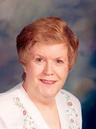 Marilyn A. Jobe Obituary | Quincy, IL Funeral Home | Hansen-Spear Funeral  Home