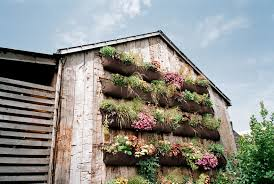 how to build a vertical garden. 26 creative ways to plant a vertical garden how build e
