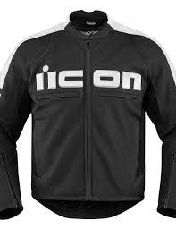 icon motorhead jacket icon motorhead jacket icon motorhead jacket mens icon motorhead jacket