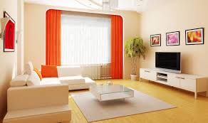 Decorate Your House 10 Tips To Decorate Your House Jiyo Pal Pal