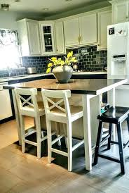 kitchen island chairs medium size of table metal bar stools with backs stool chair counter target