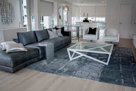hand crafted to endure for generations to come our stunning 100 hand spun hand knotted bamboo silk rugs are the ultimate in luxury and quality