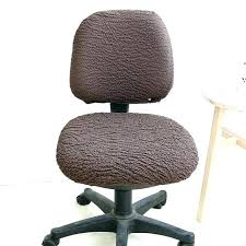 computer chair cover office chair covers office chair seat cover