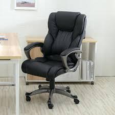 Desk Chair ~ Executive Desk Chair Lot March 5 Auction Modern ...
