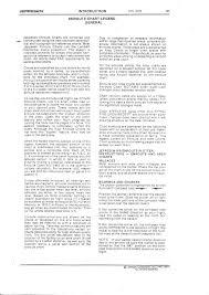 Low Enroute Chart Legend Jeppesen Introduction Enroute Chart Legend Pdf