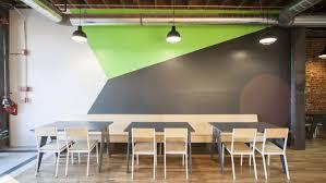 Recreational coffee, long beach, california. Interior Design By Camp Design Seen At Recreational Coffee Long Beach Wescover