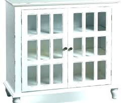 glass cabinet for corner curio cabinets for short curio cabinet corner lighted curio cabinet glass cabinet