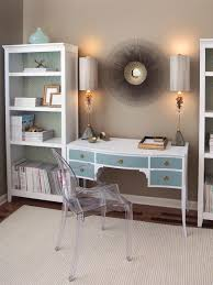 work office design. Great-Home-Office-Design-Ideas-For-The-Work- Work Office Design L