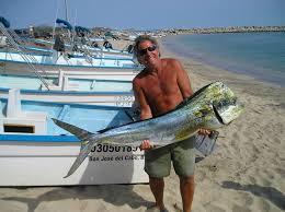 Gary Weis Film Director & Fisherman