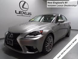 lexus 2014 is 250 black. 2014 lexus is 250 vehicle photo in watertown ma 02472 is black
