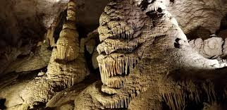 berland caverns 20171208 152829 large jpg