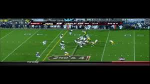 Video Vault Iowa Vs Penn State 2009 Go Iowa Awesome