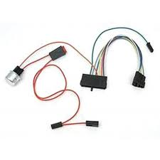 1962 ford falcon wiring harness solidfonts 57 65 ford wiring diagrams