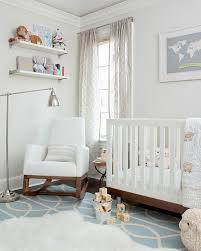 shining baby boy nursery rugs thenurseries stylish baby boy nursery rugs nurseries dwell studio gate azure cream rug pale gray walls
