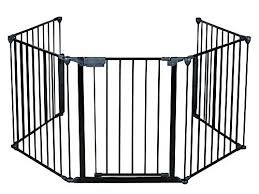 baby gates fireplace on home safety gates baby gate for fireplace toys r us baby gates fireplace