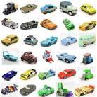 Disney cars toys list