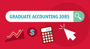 Tips For Entry Level Accounting Job Seekers