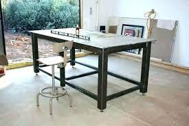 affordable coffee tables coffee table coffee table wonderful affordable coffee tables large ottoman coffee table pictures affordable coffee tables
