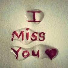 sad love images