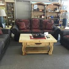 pictures of rustic furniture. Foto De Wolf Rustic Furniture - Haltom City, TX, Estados Unidos. Rustic Sofa Pictures Of Furniture