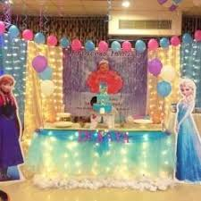 Party Planer Guwahati Party Planner Beltola Decorators In Guwahati