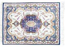 how to keep rugs in place on carpet how to keep rugs in place on carpet how to keep rug from