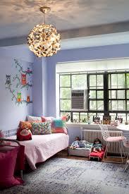 girls bedroom chandelier parson co