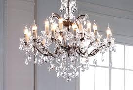 crystal halo chandelier traditional chandelier crystal incandescent crystal restoration hardware crystal halo chandelier