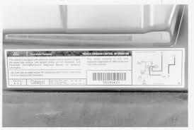 Spark Plug Setting Chart Spark Plug Gaps Manufacturer Or Shop Manual Recomendation