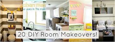 diy bedroom makeover. diy bedroom makeover r