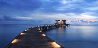 Dock Lighting Ideas Pros And Cons Of Solar Dock Lights Decks Docks