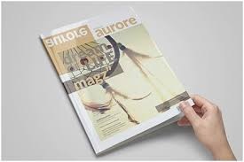 Indesign Magazine Free Indesign Layouts Admirably Multipurpose Indesign Magazine