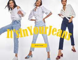 Western Wear for <b>Women</b>, <b>Ladies</b> Fashion Wear Online - AND