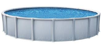 salt water pool above ground. Beautiful Above Sharkline Matrix Above Ground Pool With Salt Water Pool Above Ground V
