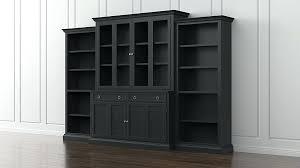 ikea billy bookcase with glass doors uk white bookcase with glass doors canada small bookcase with glass doors uk