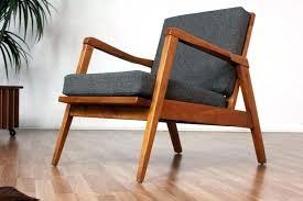 famous modern furniture designers. Modern Furniture Designers Famous Mid Century Chairs Implausible Chair Design Home Ideas Designs T